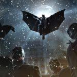 Batman-AO-6-