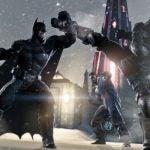 Batman-AO-9-