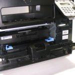 Dell B1265dfw - Cartridge