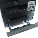 Dell B1265dfw - Trays