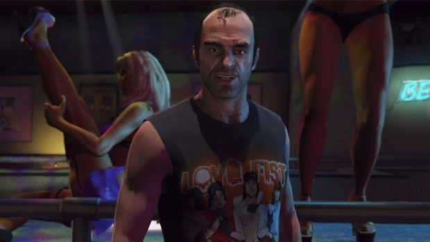 GTA 5 Problems: Older Xbox 360 console users report