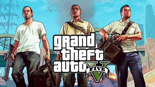 Gta 5 Guide Things To Do In Los Santos Trusted Reviews