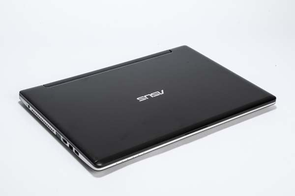 DRIVER FOR ASUS V550CA NOTEBOOK