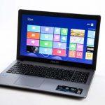 ASUS X550CA-XO113H Laptop  13