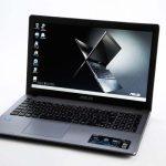 ASUS X550CA-XO113H Laptop