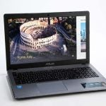 ASUS X550CA-XO113H Laptop  2