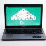 ASUS X550CA-XO113H Laptop  3