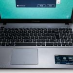 ASUS X550CA-XO113H Laptop  4
