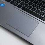 ASUS X550CA-XO113H Laptop  5