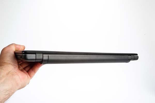 ASUS X550CA-XO113H Laptop  10