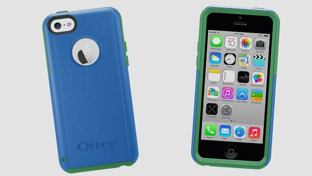 best iphone 5c cases otterbox commuter series trusted reviews 2798