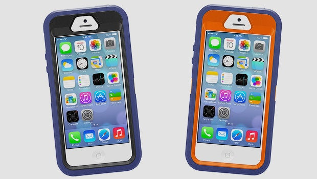 Which Otterbox Is Best For Iphone