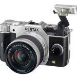 Pentax Q7 2