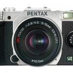 Pentax Q7 3