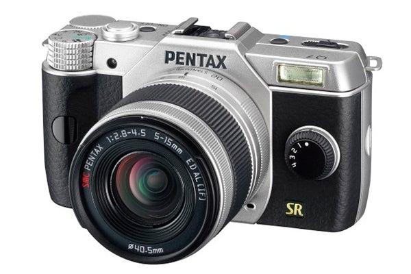 Pentax Q7 6