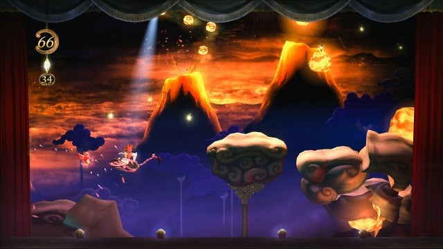 Puppeteer Review | Trusted Reviews
