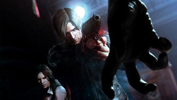 Resident-Evil-6-620