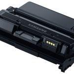 Samsung Xpress M2875FD - Cartridge