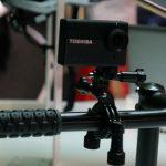 Toshiba-action-camera-2
