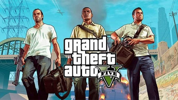 GTA 5 cheats, easter eggs and secrets | Trusted Reviews