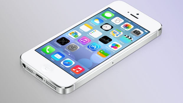 iOS 7 battery life problems – how to fix iPhone battery drain | Trusted Reviews