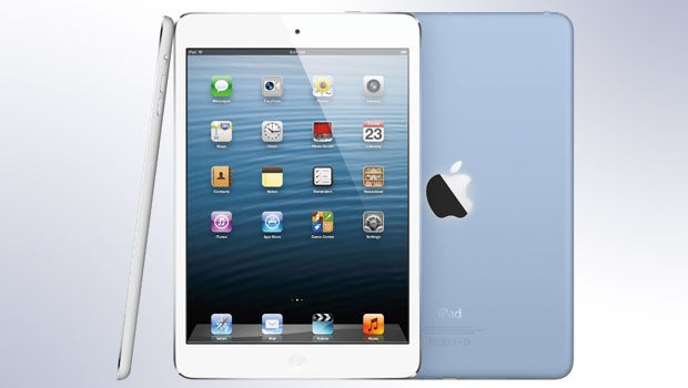 iPad 5, iPad mini 2 launch event coming on October 15? | Trusted Reviews