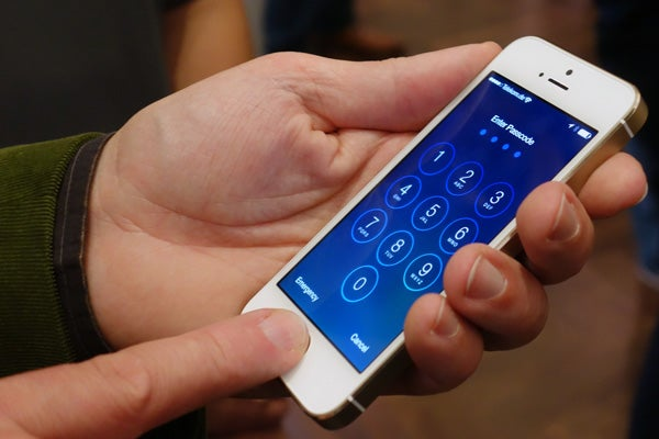 iPhone 6 Features – 5 things the iPhone 5S is missing