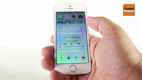 iphone-5s-review-1