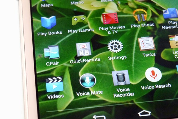 LG G Pad 8.3 Review | Trusted Reviews