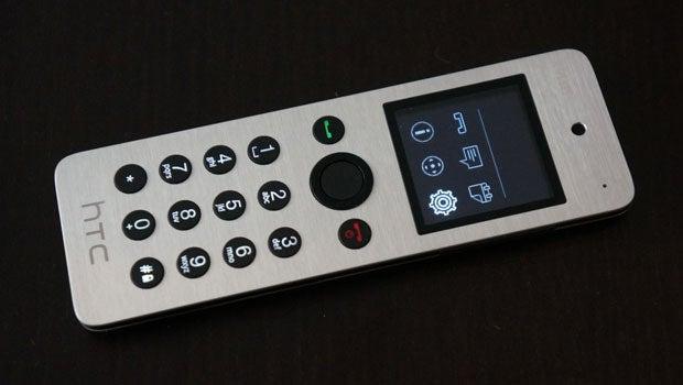 mini-remote-6
