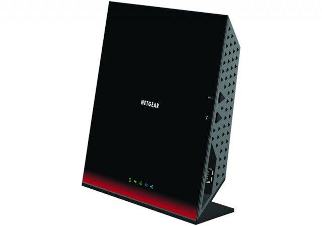 netgear-80211-ac-router-640x449