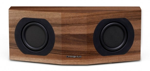 Cambridge Audio Aero