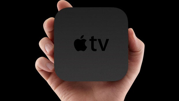 New Apple TV tipped for October 23 release date | Trusted Reviews