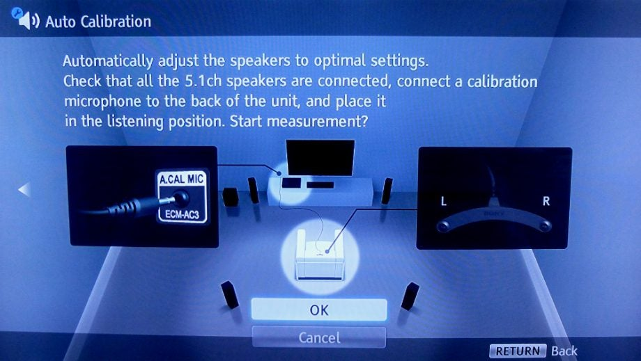 Steam In Home Streaming   Sound No Audo