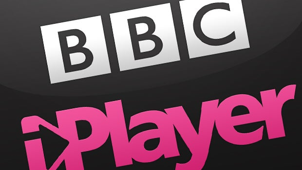 BBC iPlayer app reaches 20 million download mark | Trusted