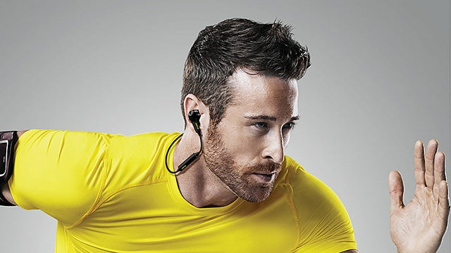 d5eb899cc69 Best Running Headphones: The best gym headphones for every budget