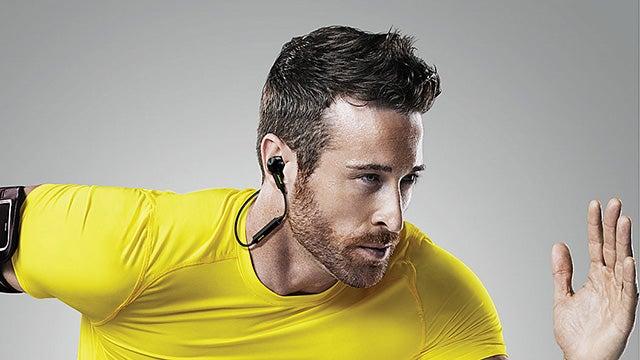 Bose earphones gym - earphones samsung s9