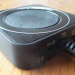Cambridge-Audio-M5-control-