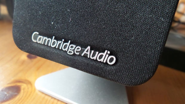 Cambridge Audio Minx M5 Review | Trusted Reviews