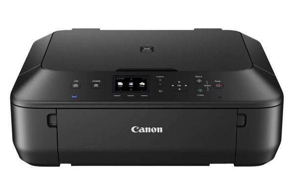 CANON PIXMA MG5550 DRIVERS FOR MAC DOWNLOAD