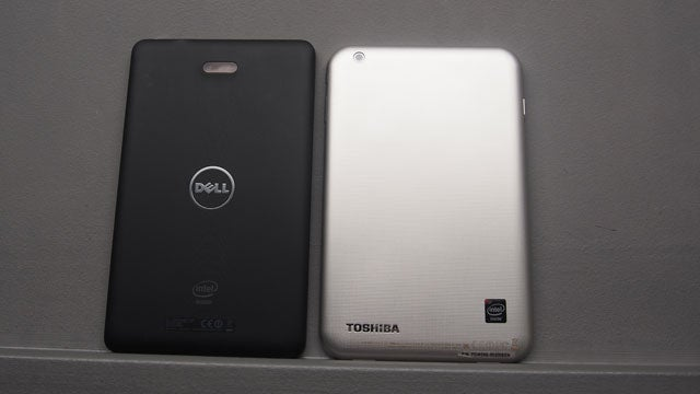 Dell Venue Pro 8 Review | Trusted Reviews