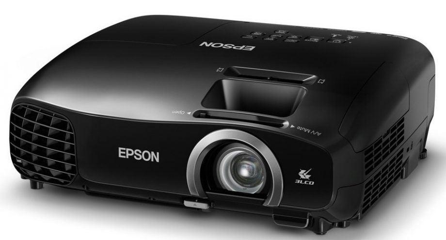 Epson TW5200
