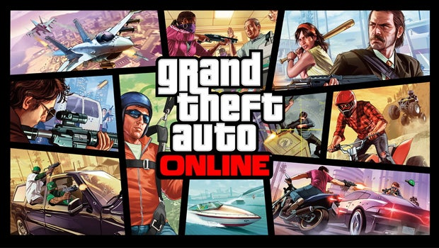 GTA Online Problems: Lost characters cannot be restored | Trusted