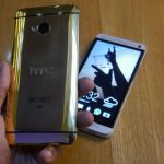 HTC-One-Gold-1-620
