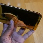 HTC-One-Gold-11