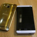 HTC-One-Gold-20