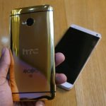 HTC-One-Gold-22