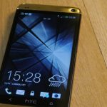 HTC-One-Gold-4