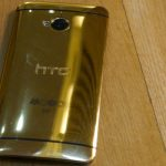 HTC-One-Gold-5