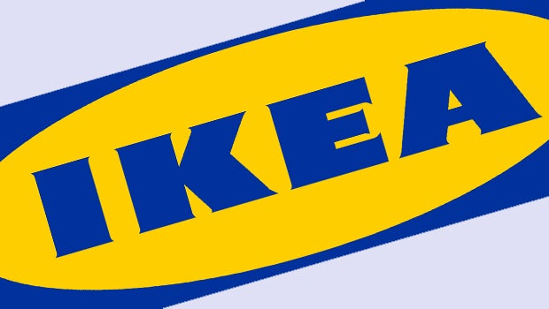 Ikea S Virtual Shopping App For Ios 11 Will Let You Try